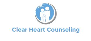 Clear Heart Counseling